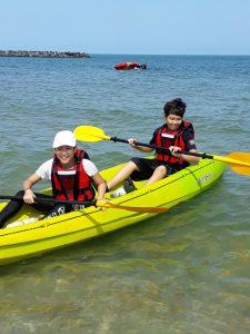 afternoon kayak_180131_0012