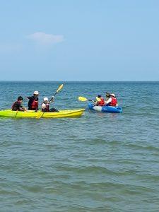 afternoon kayak_180131_0013
