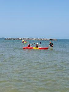 afternoon kayak_180131_0014