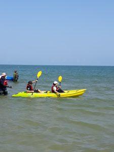 afternoon kayak_180131_0015