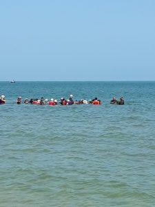 afternoon kayak_180131_0016