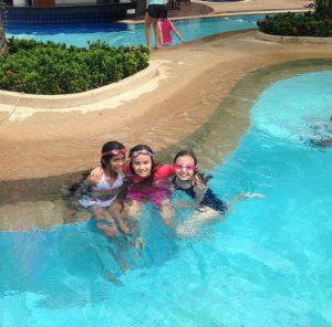 Pool time )_180220_0001