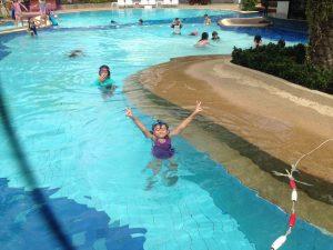 Pool time )_180220_0002