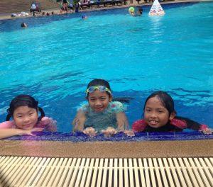 Pool time )_180220_0003