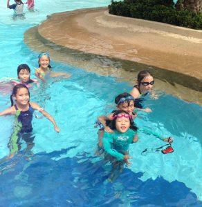 Pool time )_180220_0004