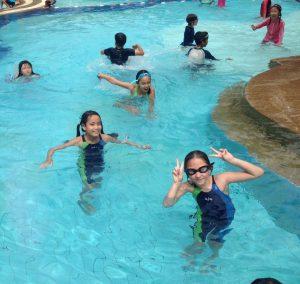 Pool time )_180220_0005