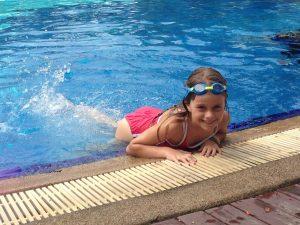 Pool time )_180220_0009