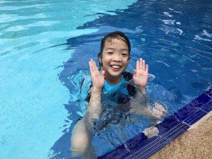Pool time )_180220_0011