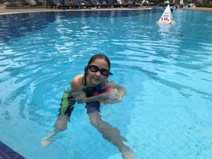 Pool time )_180220_0012