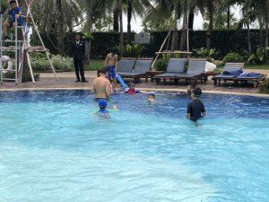 Pool time )_180220_0013