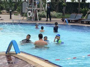 Pool time )_180220_0016