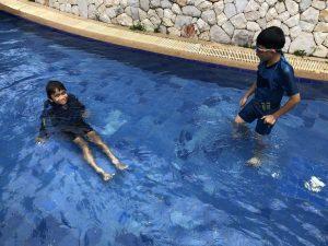 Pool time )_180220_0023