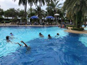 Pool time )_180220_0029