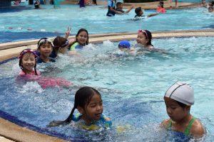 Pool time )_180220_0030