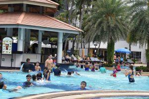 Pool time )_180220_0031