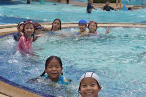 Pool time )_180220_0033