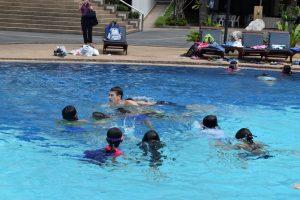 Pool time )_180220_0041