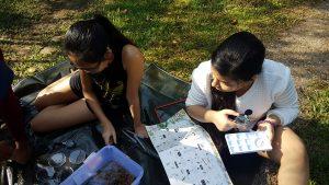 Bugs & Mud 18-Day 2_181120_0012